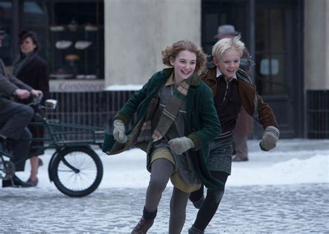 the book thief pictures the book thief picture 5