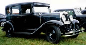 file 1930 chevrolet universal ad 4 door sedan gfp496 jpg