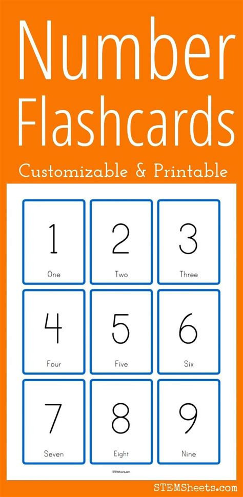 printable math flash card maker worksheet math flash cards printable grass fedjp