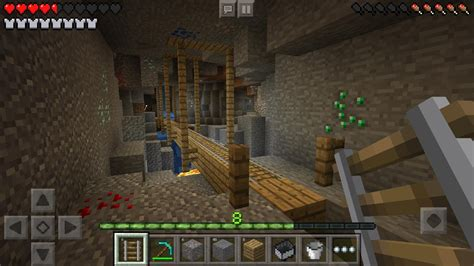 Play Store Minecraft Minecraft Android Apps On Play