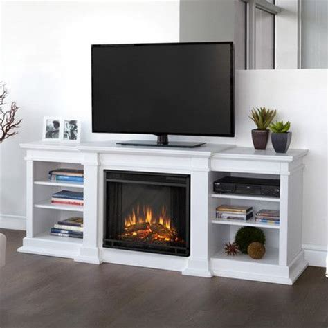 gas fireplace tv console 17 best images about living room ideas on gas fireplaces mantels and mantles