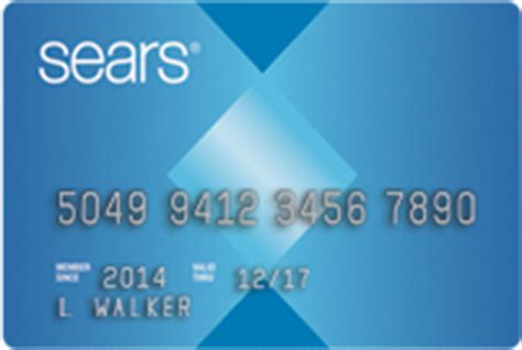 Use Sears Gift Card Online - citi sears card apply and use