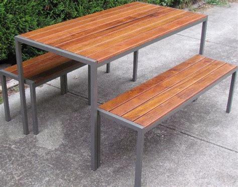 custom made outdoor furniture outdoor furniture moorabbin mordialloc custom made