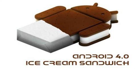android 4 0 icecream sandwich la historia completa de android 191 c 243 mo hemos llegado hasta aqu 237 parte 2 oficial phone house