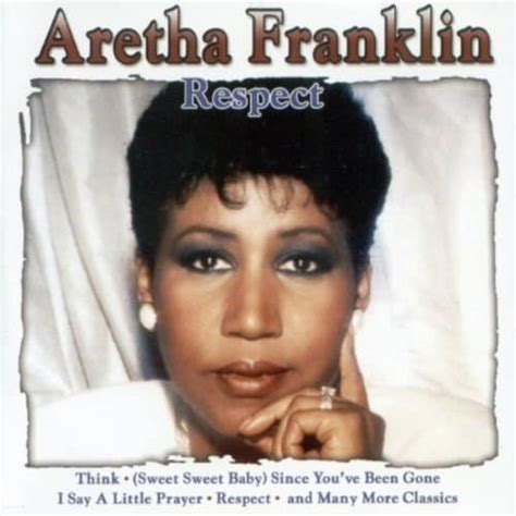 top 25 best respect aretha aretha franklin live on the riviera of the home