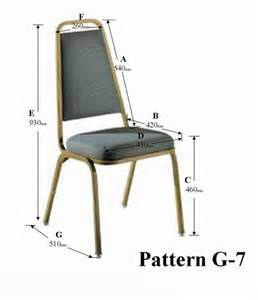 China chair covers pattern g 7 photos amp pictures made in china com