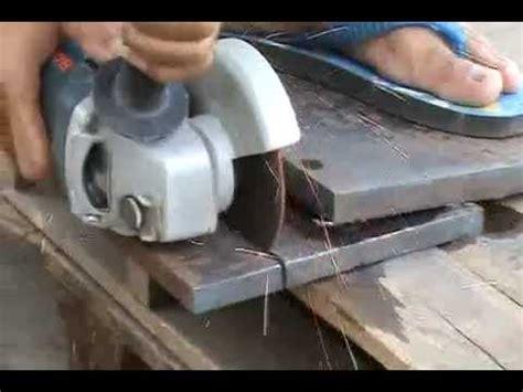 Mata Bor Pipa Kayu mesin bor mesin potong besi harga bor doovi