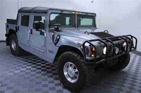 free car repair manuals 1999 hummer h1 on board diagnostic system service manual 1999 hummer h1 clutch replacement 1999 hummer h1 first car classic