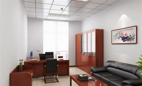 home office interior relyway india projects corporate office interiors