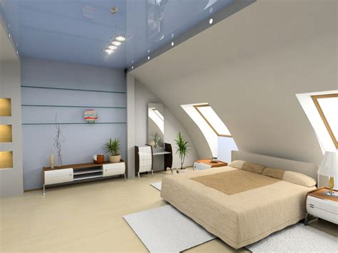 slanted wall decor decorating room with slanted walls room decorating ideas