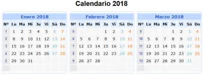 Calendario Chile 2018 Almanaque 2018 Para Imprimir Gratis Calendario 2018