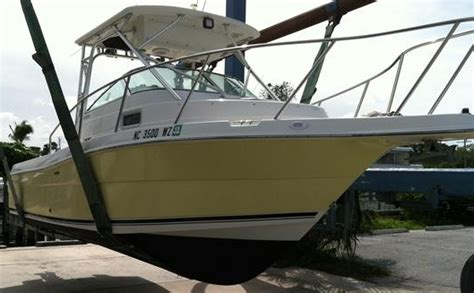 robalo boat dealers nc 05 235 robalo 225yam 4stroke for sale the hull truth