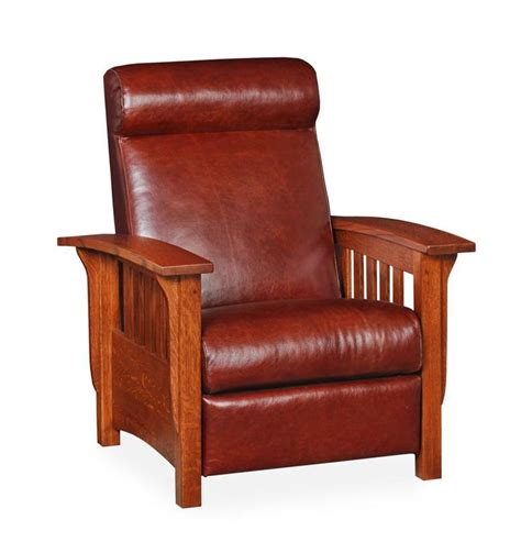 mission style chairs recliners 136 best lounge chairs and recliners images on pinterest