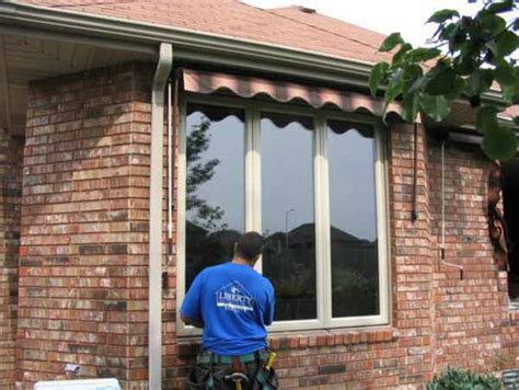 home remodeling about company springfield missouri