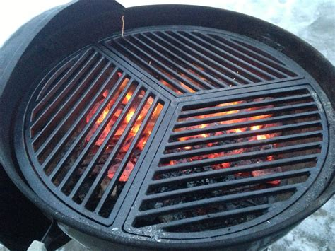 chiminea grill grate 39 fire pit grill grates round chiminea and fire pit