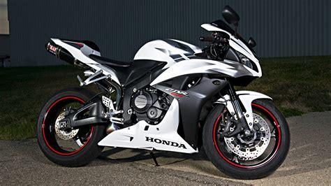 honda fireblade 600cc ultimate exhaust sound honda cbr600rr akrapovic two
