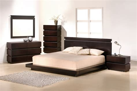Size Bedroom Sets With Mattress by Bedroom Bed Sizes King Size Bed Dimensions Bedroom Ideas