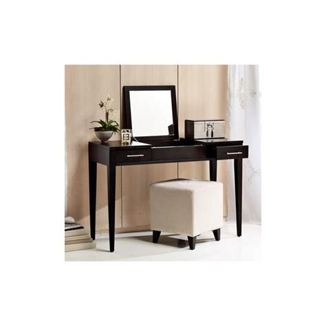 Vanity Table Stools by Ultimate Vanity Table With Stool Ultimateselfcare
