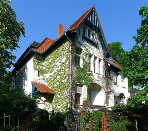 Hauskauf Nebenkosten Bayern by Haus Kaufen In Berlin Nicht Jeder Kann Jedes Haus Kaufen