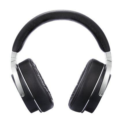 best closed headphones in the world the top 10 best closed headphones headphone buyers guide