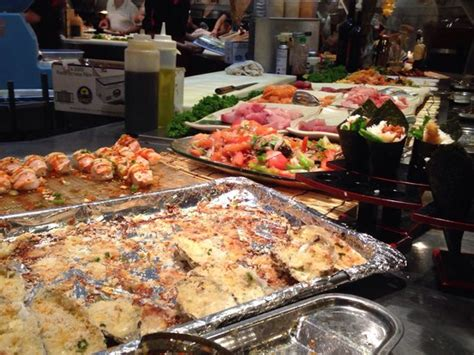 hokkaido seafood buffet coupon 2017 2018 best cars reviews