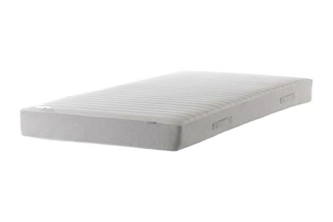 ikea sultan ikea mattresses the the new and why it all matters viewpoints articles
