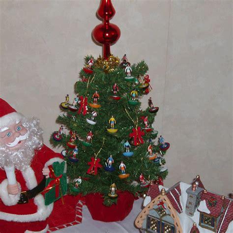 tappeti gommati per bambini in punta di dito storie di subbuteo dicembre 2010