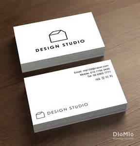 studio business cards dental clinic business cards diomioprint