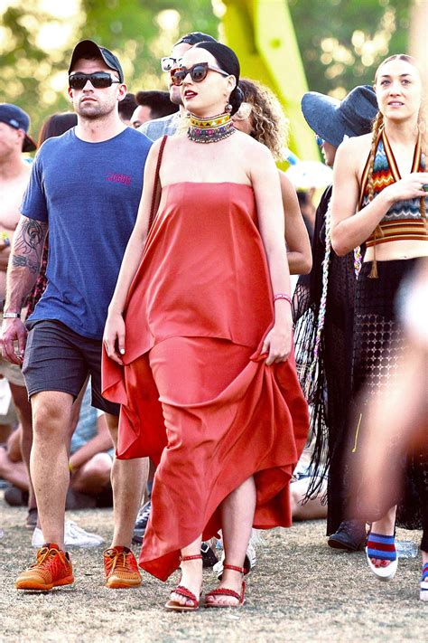 katy perry coachella 2015 katy perry coachella music arts festival 2015