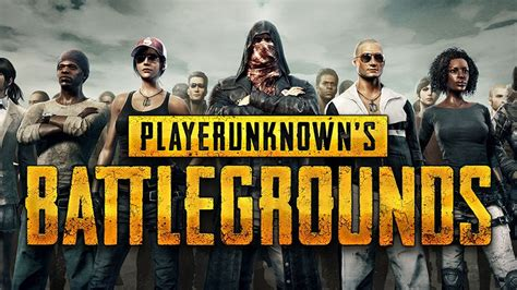 player unknown battlegrounds xbox one x only playerunknown s battlegrounds xbox one ps4 pc