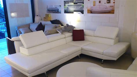 ditte divani salotti e divani in offerta nel altamura