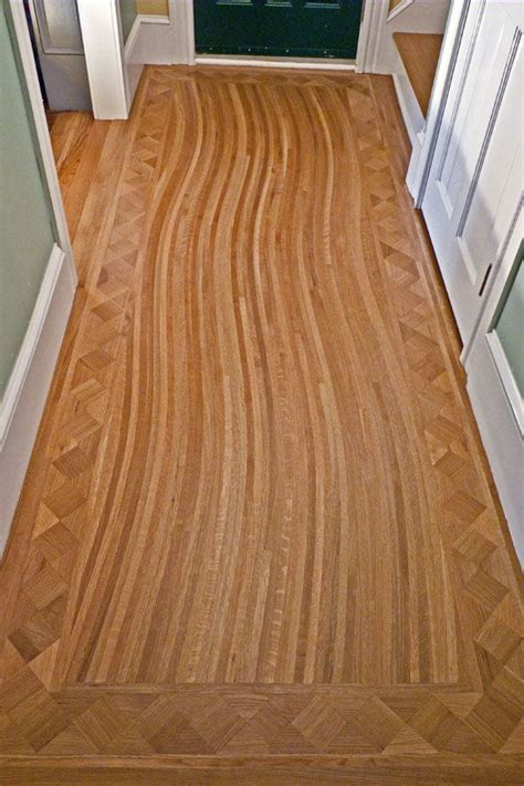 Cut Floors by 17 Best Images About Quot Cut Quot Hardwood Flooring On