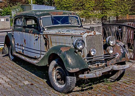 gratis afbeeldingen oud voertuig automotive