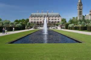 Palace Place Floor Plans eaton hall gardens open day goes ahead following death of