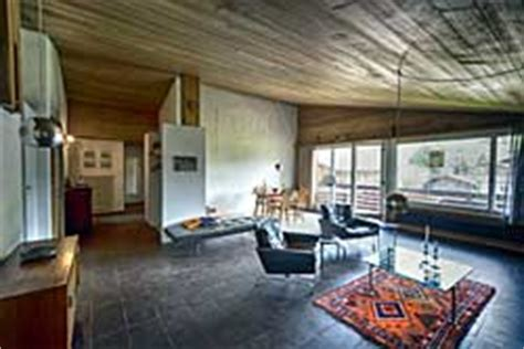 Wohnung 60er by Gstaad Immobilier Chalets Appartements Ferme 224 Vendre