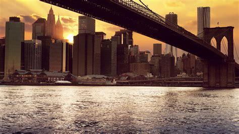 Im To New York 2 by Fondos De Pantalla De Nueva York Wallpapers New York Hd