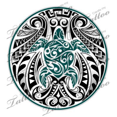 tattoo design marketplace marketplace tattoo sbink honu turtle 10287