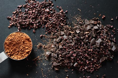 cocoa nibs nutritioncpr nutrition consulting producing results