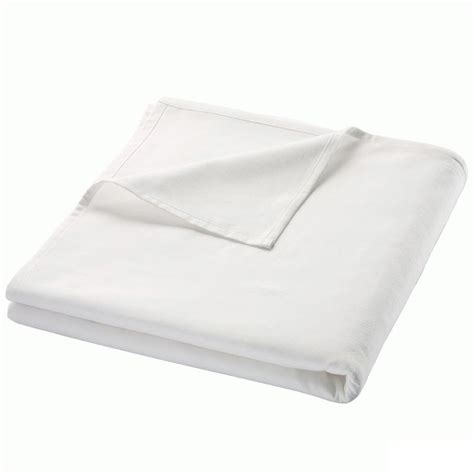 bed pillow manufacturers 100 cotton bed sheets manufacturers in china wholesale