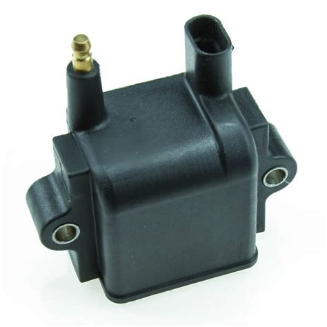 Coil Ignition I One Skywave ign 1 inductive coil