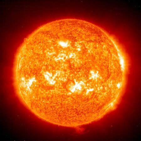 Die Wiege Der Sonne 1 Sonne Howrse Wiki Fandom Powered By Wikia