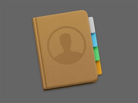Address Book Search Address Book Macforbeginners