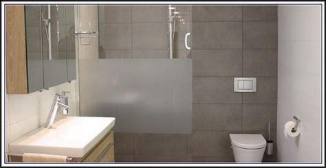 Fotos Badezimmern by Fotos Kleinen Badezimmern Badezimmer House Und