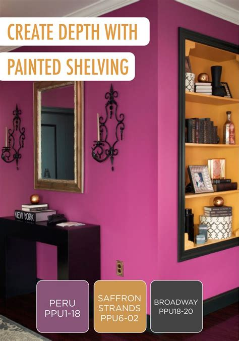 behr paint color broadway 78 best images about colorful rooms and spaces on