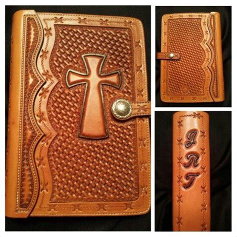 Handmade Bible Covers - 10 images about bible covers custom made on