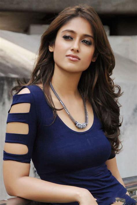 actress lahari age iliyana stills from nenu naa rakshasi telugu movies