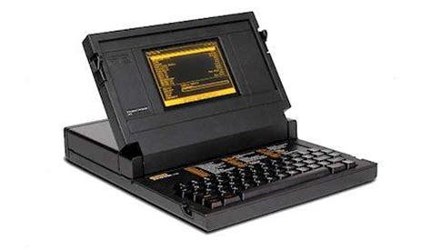Kaset Heals Spectrum By Chandrass bill moggridge developer of laptop dies paperblog
