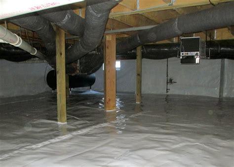 humid basement solutions eastern basements eastern mold remediation 207 667 9909