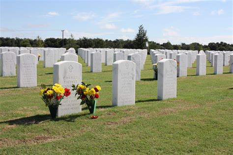 Cem Mba Construction Real Estate by Veterans Cemetery Construction To Resume Sarasota Your