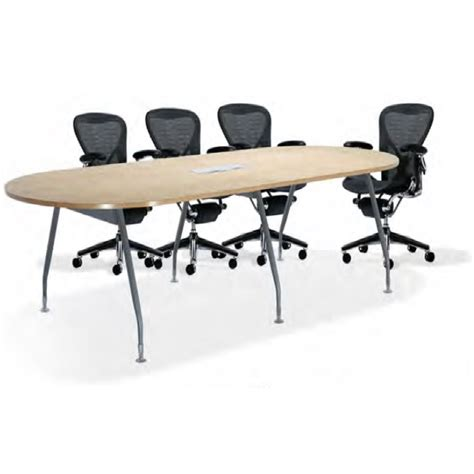 Office Meeting Table Singapore Office Furniture Singapore Conference Table Inula Office Renovation Singapore And Office